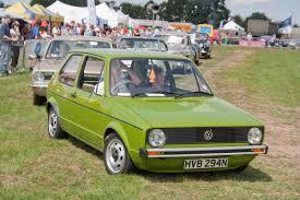 west bergholt classic car show autoshite autoshite