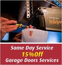 California Overhead Door Overhead Garage Door Company Reviews Get Minimalist Impression