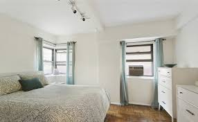 brooklyn homes for sale 5 fab one beds under 500k brownstoner