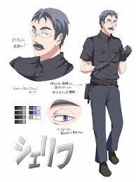 sheriff cars disney image 753943 zerochan anime image board
