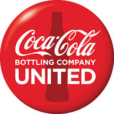 Images Of Coke Coca Cola Bottling Company United Inc
