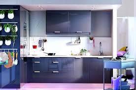 modular kitchen pics l shaped modular kitchen designs modular