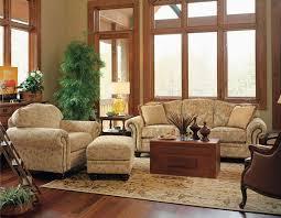 Flexsteel Chair Prices Al U0027s Furniture Flexsteel Home Furnishings Modesto Ca