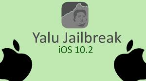 100 home design story jailbreak ios 9 3 3 jailbreak
