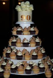 costco wedding cake designs images of costco cake designs