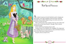 personnages walt disney images walt disney book scans