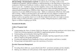 cover letter for daycare teacher child care director resume resume for your job application