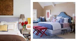 Katie Ridder Our Favorite Designers Andrea Schumacher Interior Design