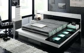 Bedroom Flooring Ideas Bedroom Floor Tile Ideas Amazing Bedroom Flooring Ideas Bedroom