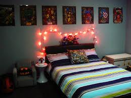 boys superhero bedroom boys superhero bedroom marvel superhero bedroom ideas minimalist
