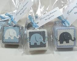 baby shower favors for boy baby shower favor etsy