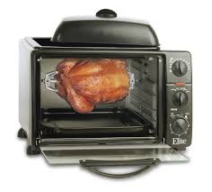 Toaster Oven Recipes Chicken Need The Best Rotisserie Oven See These 2015 Reviews