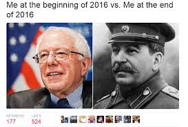 Before And After Meme - 2016 before and after memes on the rise time to buy memeeconomy