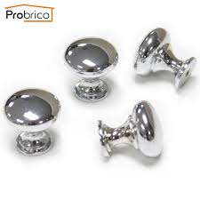 compare prices on polished chrome cabinet pulls online shopping