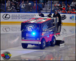 lexus tampa bay the world u0027s best photos of iceresurfacer and zamboni flickr hive