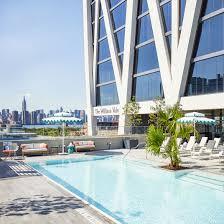the william vale new york city new york verified reviews