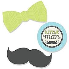 mustache party dashing mustache party diy shaped baby