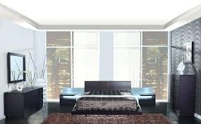 High Quality Bedroom Furniture Manufacturers High End Contemporary Furniture Best Luxury Modern Furniture