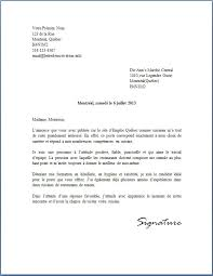 emploi cuisine suisse lettre de motivation candidature spontanée cuisinier mise en