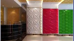 Ceiling Ceiling Grid Enchanting Ceiling Grid Installation by Charming Pvc Bathroom Ceiling Tiles Mouldproof Covering Roof Ideas