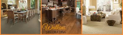 watkins decorating franklin tn us 37064