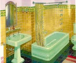 Home Decor News 51 Best 1930s House Images On Pinterest 1930s House Mildred