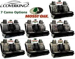 Camo Bench Seat Covers For Trucks 36 Best Ford Trucks Images On Pinterest Ford Trucks Truck