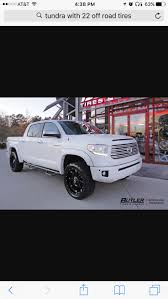 19 best auto images on pinterest toyota tundra chevy trucks and