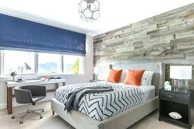 wall headboards for beds wall headboards great wall mounted headboards for queen beds in