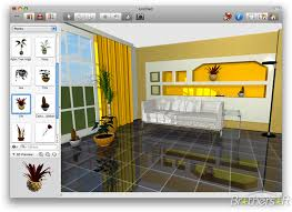 Home Design Software Top Ten Reviews Best Free Interior Design Software Gorgeous Sweet Home 3d A Free