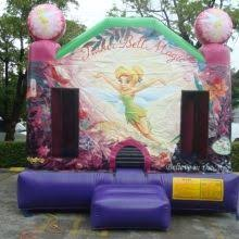 party rentals in miami 12 best bounce house rental miami images on bounce