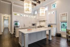 Wood Floor Ideas For Kitchens Unique And Rustic With Diy Distressed Wood Flooring Flooring