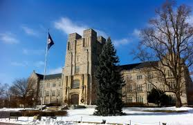 Virginia Tech Career Services Resume 50 Most Innovative Public Service Schools In The U S Best Value
