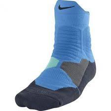 s socks ebay