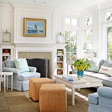 fireplace built in cabinets fireplace built ins better homes gardens