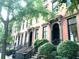 New York Homes Neighborhoods Architecture And Real Estate New York In The 1920s Ephemeral New York