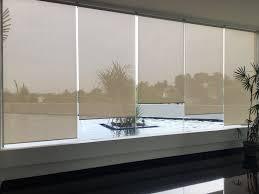 roller blinds light u0026 shade