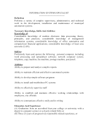 writing resume skills resume skills list of skills for resume sample resume job resume sample resume skills and abilities how to write a resume skills sample of resume skills