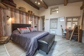 montpeyroux chambre d hote location de vacances chambre d hôtes montpeyroux dans puy de