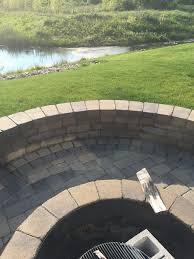 Ep Henry Bristol Stone by Hardscapes Mock Property Services