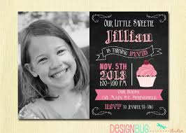 1 Year Invitation Birthday Cards 95 Best Kids U0027 Party Ideas Images On Pinterest Birthday Party
