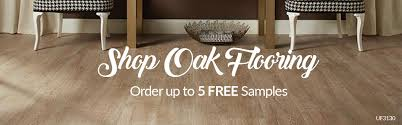 oak laminate flooring at best laminate