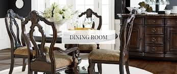 Havertys Villa Sonoma Collection - Havertys dining room sets