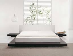Cheap Platform Bed Ideas Beliani Wooden Bed Japan Style Collection Including Awesome Japanese