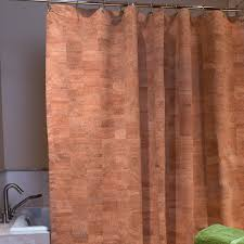 Unique Shower Curtains Designing The Unique Shower Curtains U2013 Home Interior Plans Ideas