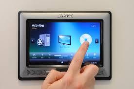smart house technology stunning smart home technology at a