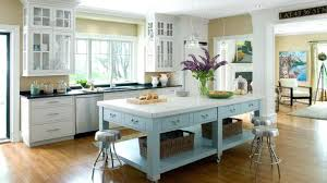 free standing kitchen islands kitchen freestanding island altmine co