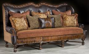 Custom Built Sofas Articles With Antique Sliding Barn Doors For Sale Tag Sliding