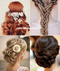 practically teaches us pakistani haire style 58 best hair images on pinterest cute hairstyles tuto coiffure