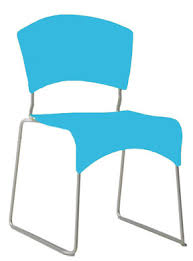 Office Furniture Waiting Room Chairs by Pediatric Office Furniture Com Offers Colorful Office Chairs For